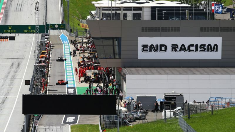 F1 - cropped