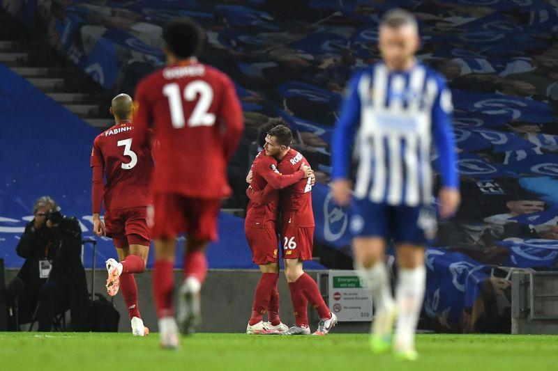 Premier League Combined Goals & Assists 2019-20 | My ...
