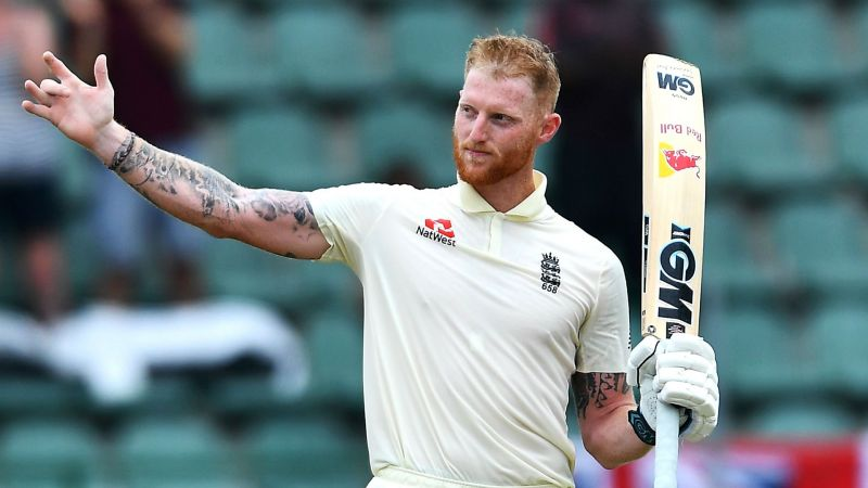 BenStokes-Cropped