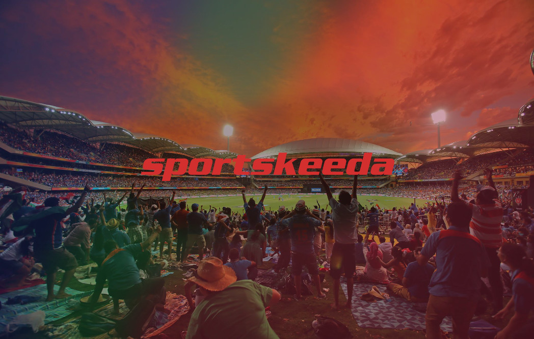 Sports News - Today's Sports News & Updates - Latest Sports