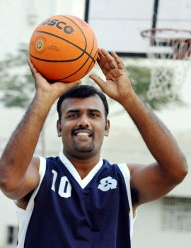 interview jayasankar menon former captain indian