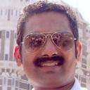 Shaji Prabhakaran