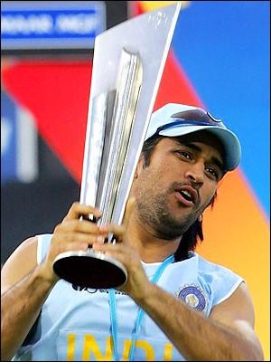 Image Result For India Vs Australia