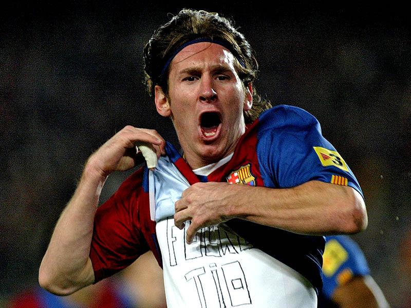 The Top 10 Goals Of 2011 So Far