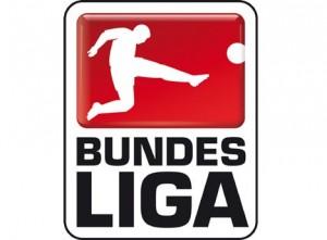 1860 München Programm 1993//94 Stuttgarter Kickers