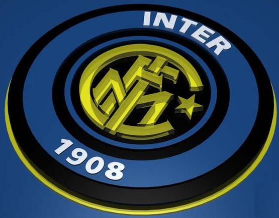 inter milan wallpaper 2012 - photo #13