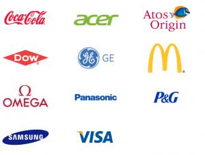 2012-olympic-sponsors