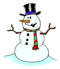 Inter will also use snowmen as managers during the Christmas season