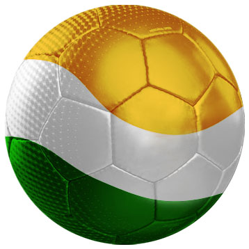Why Football In India Remains Cricket S Poor Cousin