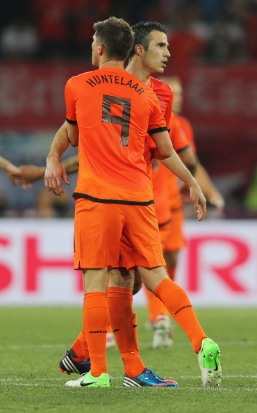 An Open Letter to the Netherlands Football Team 1c09c7ff8