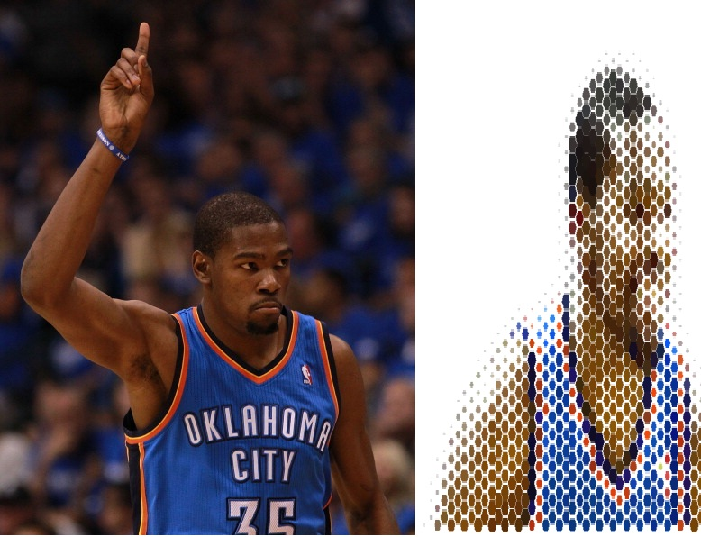 durant single women Kevin durant may be single, but he's been linked to some very eligible women one of them is former bachelorette, rachel lindsay.
