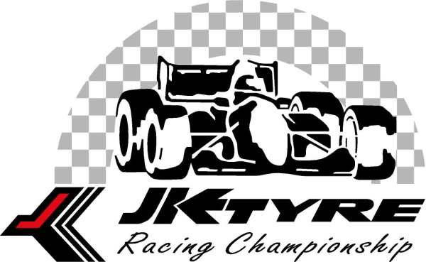 Car Racing Clubs In India