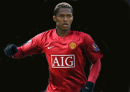 Antonio Valencia profile picture