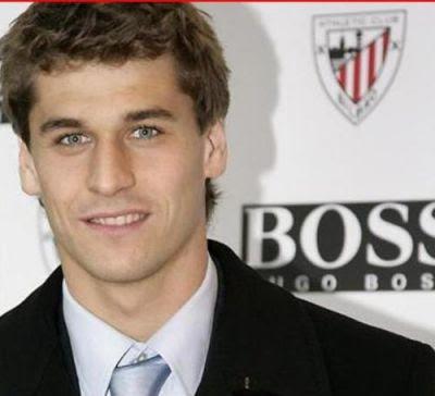 Fernando Llorente profile picture