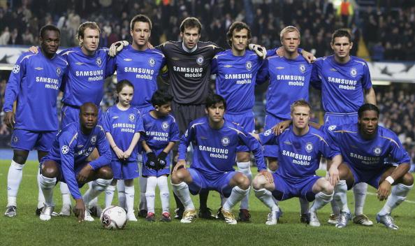 UEFA-Champions-League-Chelsea-v-Liverpoo