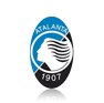 Atalanta Football Profile Picture
