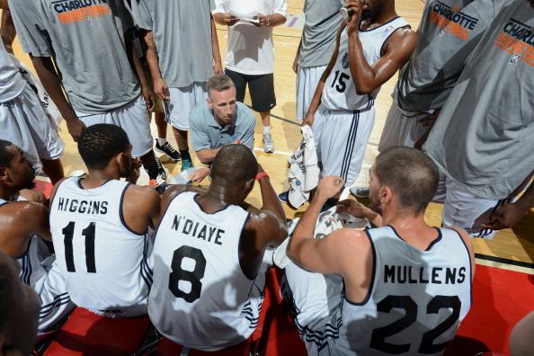 2012 13 Nba Season Preview 30 Charlotte Bobcats