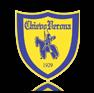 Chievo Verona Football Profile Picture