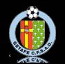 Getafe CF Football Profile Picture