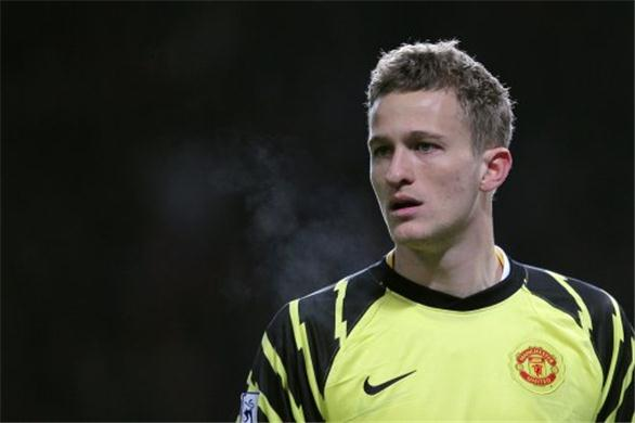Anders Lindegaard Profile Picture
