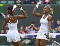 Top Tennis Rivalries #10.1