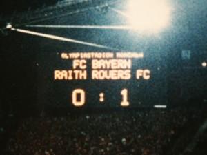 Celtic League Cup