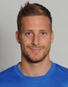 Oliver Baumann Profile Picture