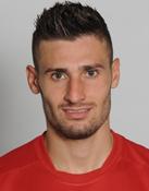Daniel Caligiuri Profile Picture