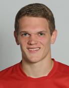 Matthias Ginter Profile Picture