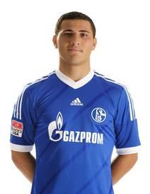 Sead Kolasinac Profile Picture