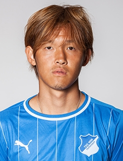 Takashi Usami Profile Picture