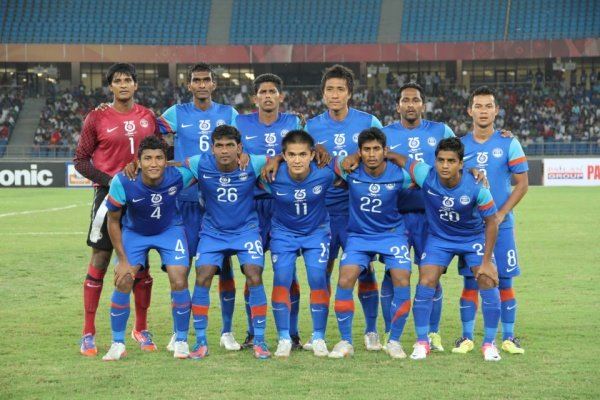 Qatar vs India: Who is better, and what does the future hold for
