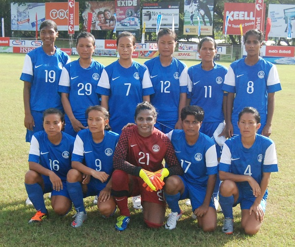 AIFF Needs To Start An Indian National Football League For