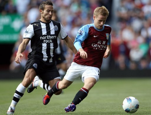 Barry Bannan has been recalled to Scotland's squad for next week's friendly away in Luxembourg