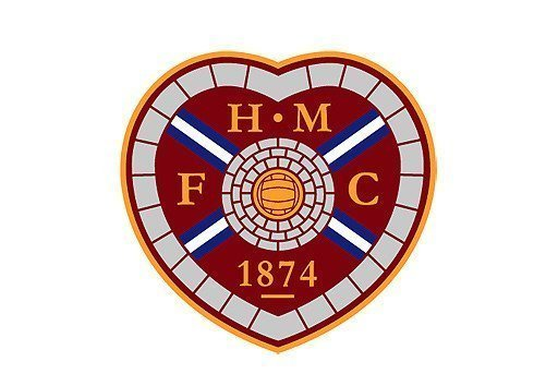 Hearts said in a statement they were attempting to negotiate a payment plan with the tax authority
