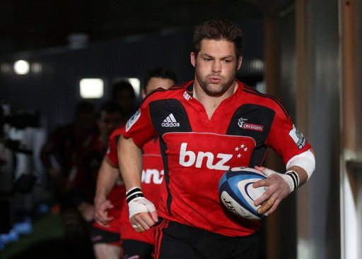 The licences for the Canterbury Crusaders and Wellington Hurricanes franchises will be partially sold-off, the NZRU said