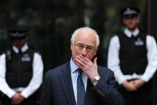 Chelsea chairman Bruce Buck, pictured in July