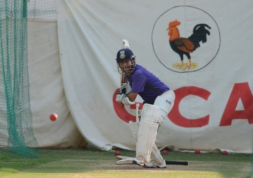 Build-up to India-England series has been dogged by disputes by the BCCI and media organisations