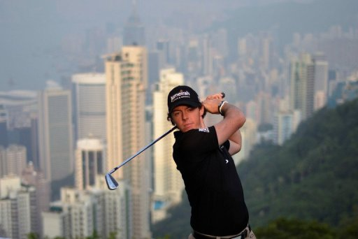 The Hong Kong Open will instead return for the opening stages of the 2014 Tour