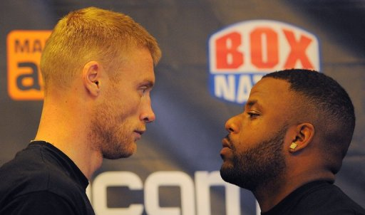 Andrew Flintoff is already contemplating more boxing bouts if his professional debut is a success