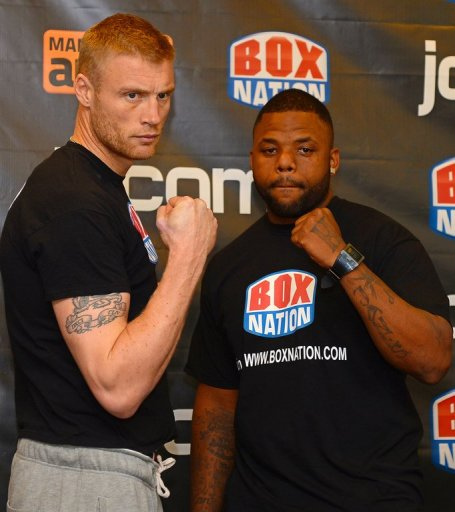 Critics say Andrew Flintoff has been dangerously fast-tracked to a professional boxing debut