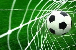 10322732-soccer