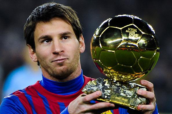 FC Barcelona v Real Betis Balompie  - Liga BBVA