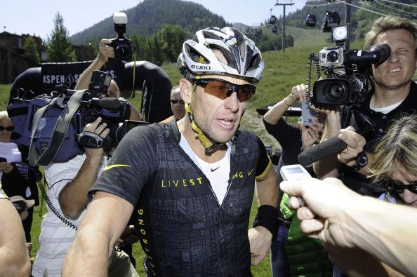 Power of Four Mountain Bike Race