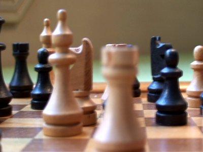 Chess_stock