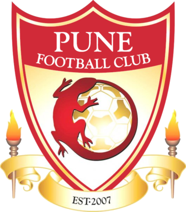 Pune-FC