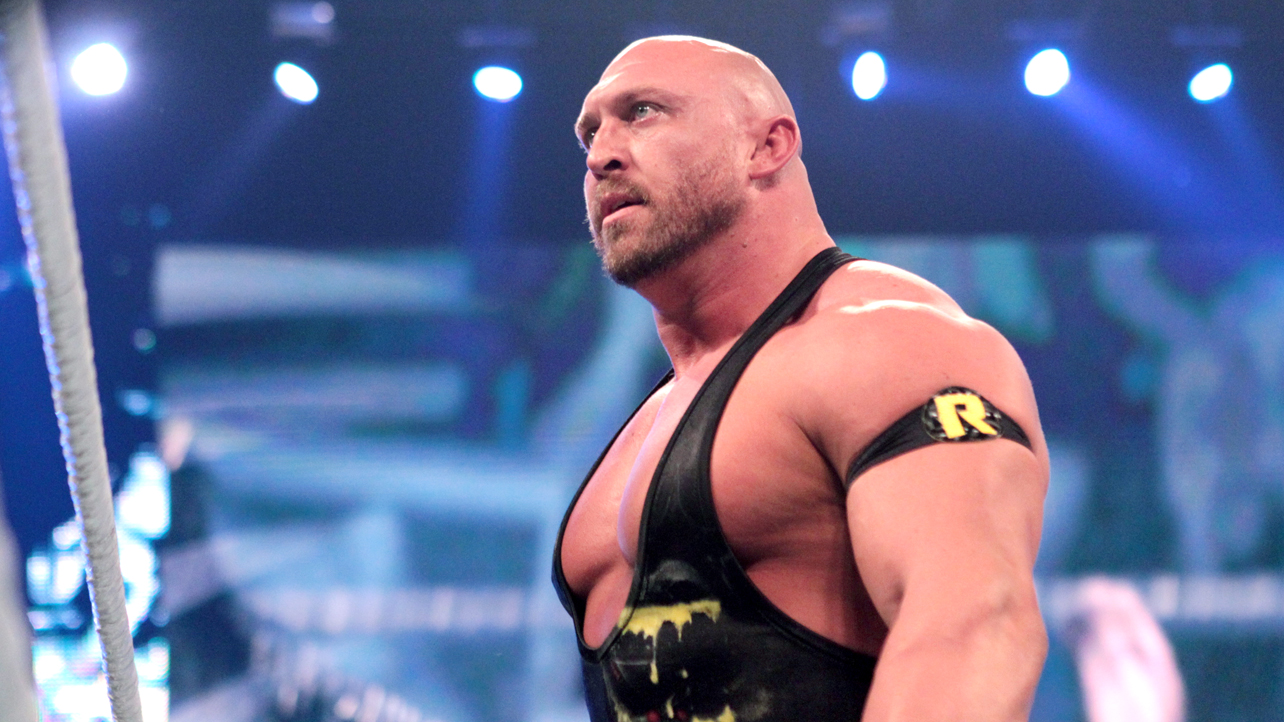 WWE_Ryback