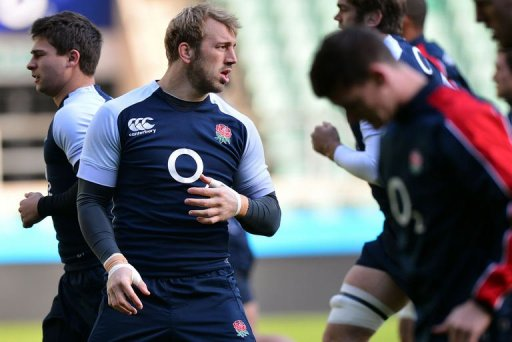 This month, England, Scotland, Ireland and Wales have all failed to win against traditional southern hemisphere giants