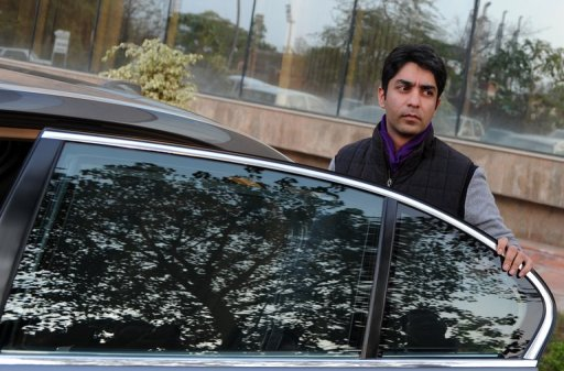 Abhinav Bindra said any possible ban from the Olympic movement may just be what India needed