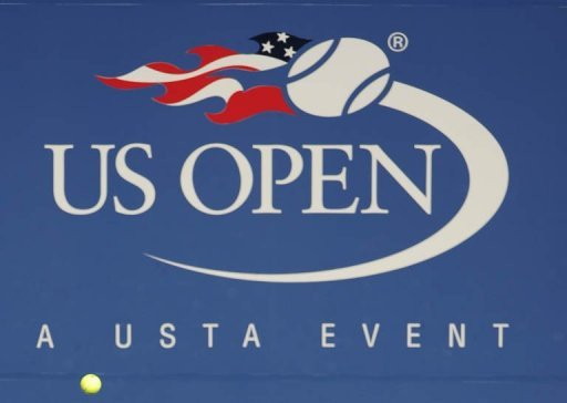 The 2013 men's semi-finals will be staged on a Saturday, September 7, and the final will be Monday afternoon